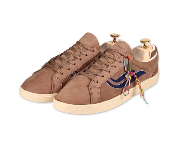 G-Helà Leather
