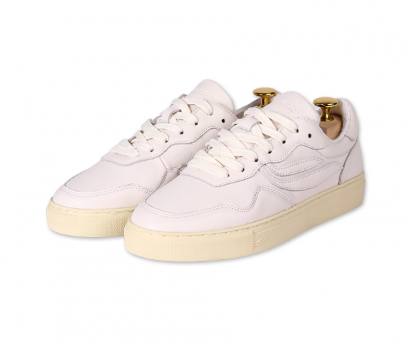 G-Soley Tumbled (offwhite)